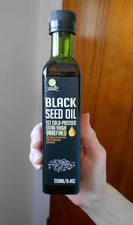Black Cumin Seed Oil.jpeg