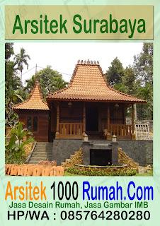http://arsiteksurabaya7.blogspot.co.id/