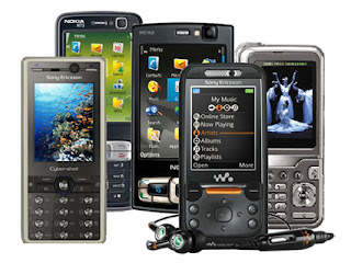 Get The Best Mobile Phone Insurance In The UK