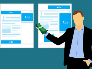 New Meta Fast Adsense Approval Tips 2019