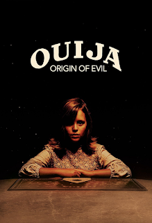 Ouija: Origin of Evil [2016] [DVD5] [Latino]