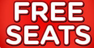 AirAsia FREE Seats Promotion 2017