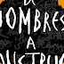 Reseña: De hombres a monstruos
