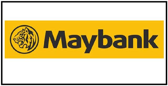 kta-mybank-kredit-tanpa-agunan-2016
