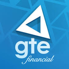 GTE Home Loans, Home Buyer, home loans, Home Loans Agent Home Collection, Loan Officer, Mortgage, Real Estate Agent