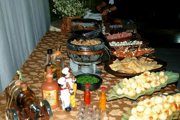 Meu Casamento: Buffet, Decoração e Mobília BH Belo Horizonte Fornecedor Nitielle Mendes