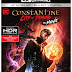 Constantine: City Of Demons Pre-Orders Available Now! from Warner Bros. releasing 10/09