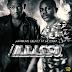 Afrikan Beatz ft Rodma Panina - Mbasso (Afro House)