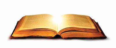 Livro de Salmos — Interpretação