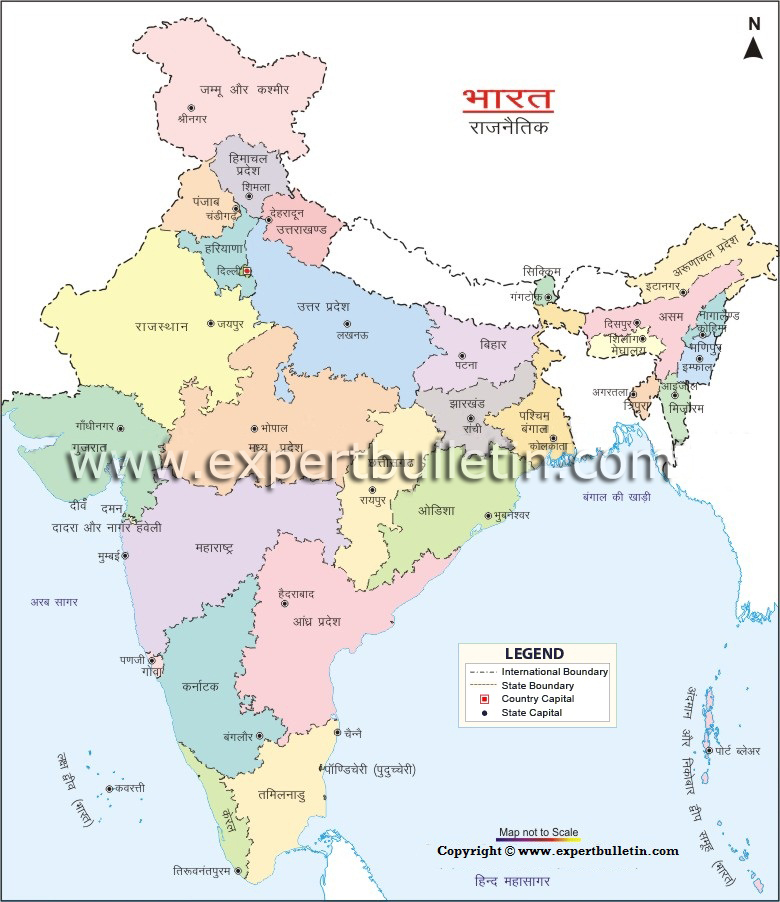 Helpinfo Map Map India India Map Poinitng With Rivers Map Google