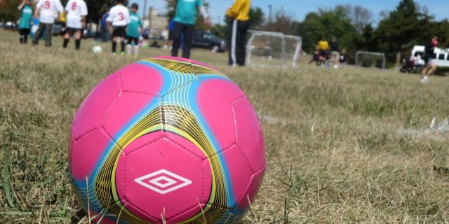 Fiebre de fútbol, una puerta de entrada al mundo del deporte