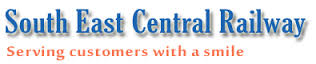 Indian Statistical Institute Chennai