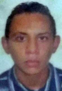 Mais um assassinato é registrado na cidade de Soledade