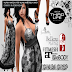ISHARA SHOP - DIA DRESS / THIRDLIFE EXCLUSIVE GIFT