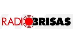 Radio Brisas 98.5