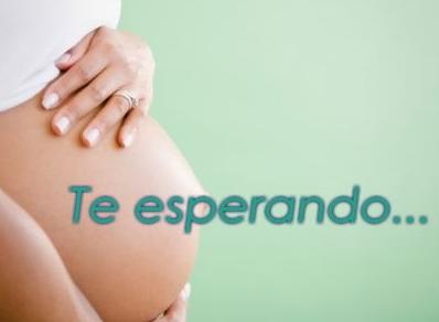 estamos esperando bebe - photo #37