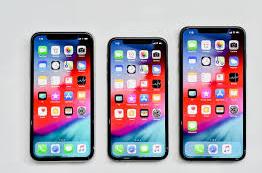 Cara Set Up/Mengatur iPhone Baru Anda untuk Pertama Kalinya 1