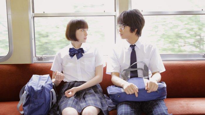 Pacaran Sama Orang Jepang Alasan Mengapa Cowok Jepang Kurang Menarik