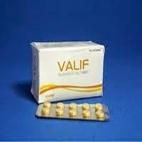 http://www.chemist247online.net/valif-vardenafil-tablets.html