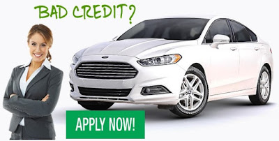 No Credit Check Car Loans >> Private Party Car Loans Bad Credit Guaranteed Approval With