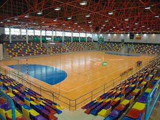 antequera será sede del Mundial Universitario 2016 | Mundo Handball