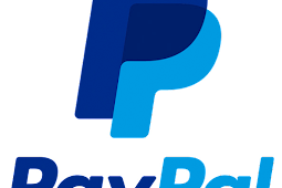 How To Fix Your Payment Was Declined Paypal 100%   Assisted by Paypal