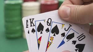 Codpoker Website Judi Poker Dan Domino Online yang Aman