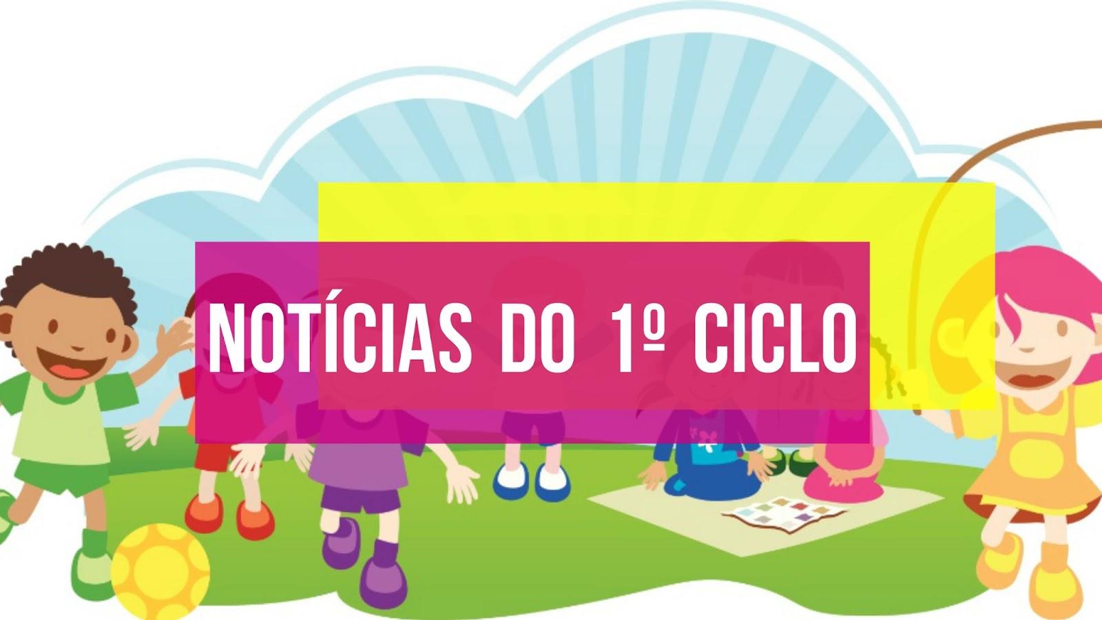 Educa o bilingue de alunos surdos for Piscina marva