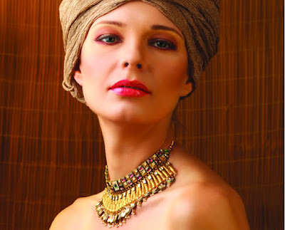 PNG Latest Jewellery Models