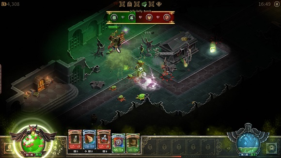 book-of-demons-pc-screenshot-www.ovagames.com-2