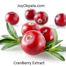 https://www.joyokpala.com/2019/03/10-herbal-supplements-and-their-anti.html