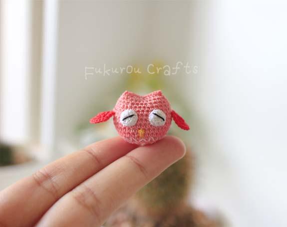 Little Amigurumi doll pattern. - A little love everyday! | Amigurumi doll  ... | 455x575