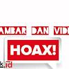 Himbauan untuk Warganet Waspadai Foto dan Video Hoax Kekerasan Pada Etnis Rohingya