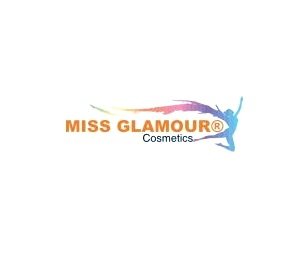 MISS GLAMOUR® (Cosmetics Products Distributorship)