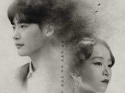 [K-Drama] The Hymn of Death