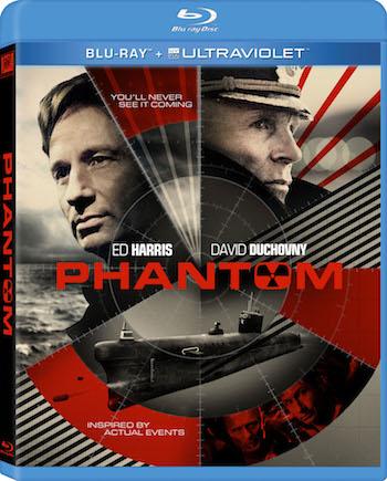 Phantom 2013 Dual Audio BluRay Download