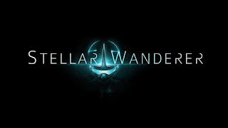Stellar Wanderer MOD APK+DATA Unlimited Credits/Chips