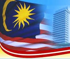 Nota Ringkas Sejarah Tingkatan 5 Bab 4 Malayan Union
