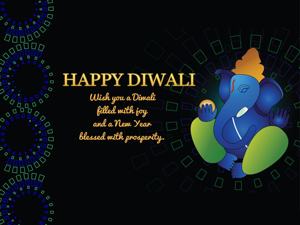 Happy Diwali Status 2017