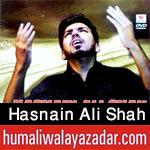 http://www.humaliwalayazadar.com/2016/10/hasnain-ali-shah-nohay-2017.html