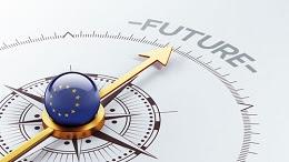 """J.M.Barroso: """"Europa nie może być technokratyczna, nie może być dyplomatyczna, ale musi być demokratyczna"""""""