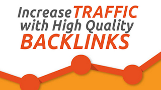 Method to Get Some One-Way Backlinks that works