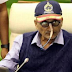 Goa manohar parrikar passes away, Long-suffering from cancer
