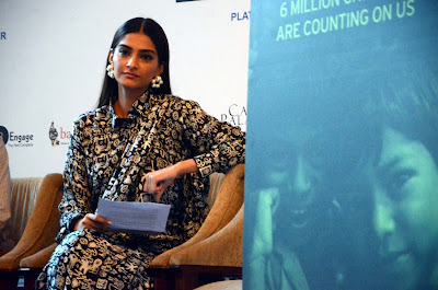 sonam-kapoor-joins-fight-to-make-india-hunger-free