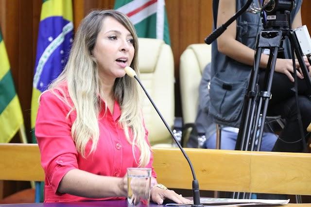 Goiânia: Defesa contra multas de trânsito poderá ser feita pela Internet