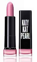 "Batom rosa ""Purrty in Pink"" da Katy Perry"