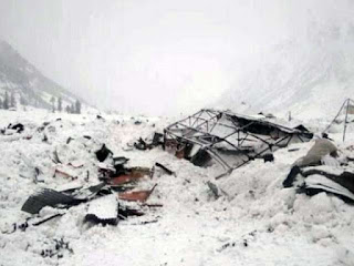 kashmir-avalanche-eight-death-fears-two-survivors