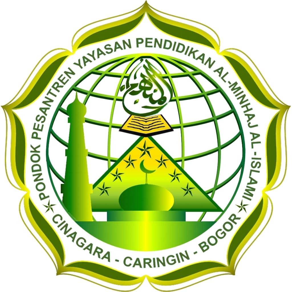 Undangan Maulid Nabi Besar Muhammad SAW 1434 H