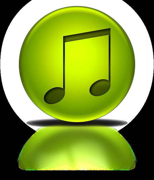 [Resim: 002759-green-metallic-orb-icon-media-mus...-notes.png]