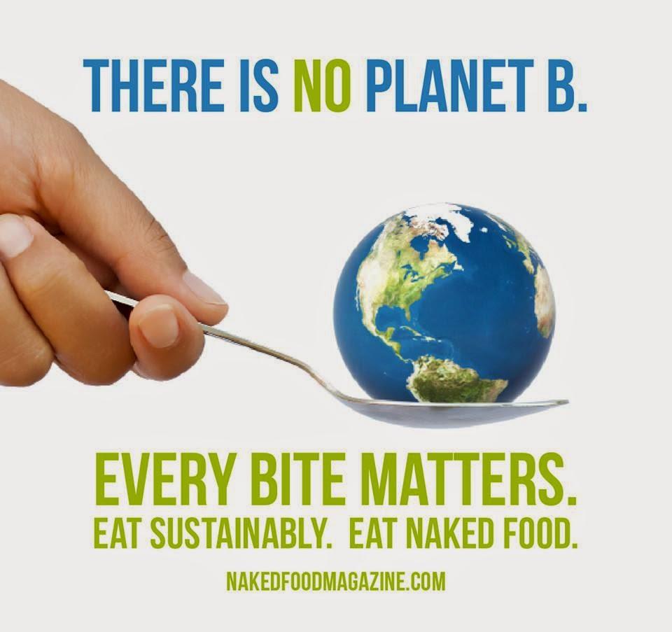 http://www.earthday.org/